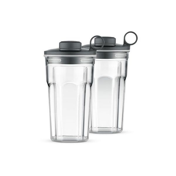 Sage The Boss to Go Cup Set