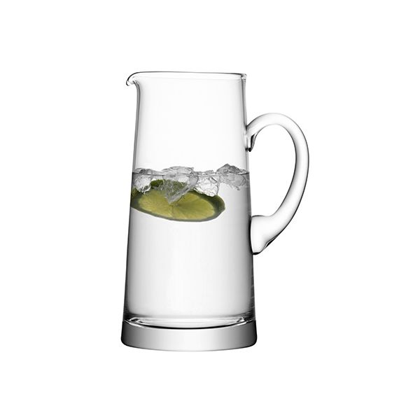LSA Bar Tapered Jug