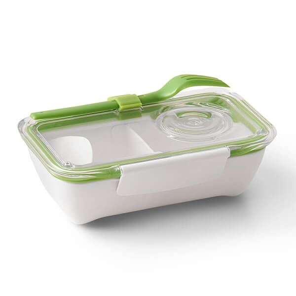 Black + Blum Box Appetit Bento Box Lime