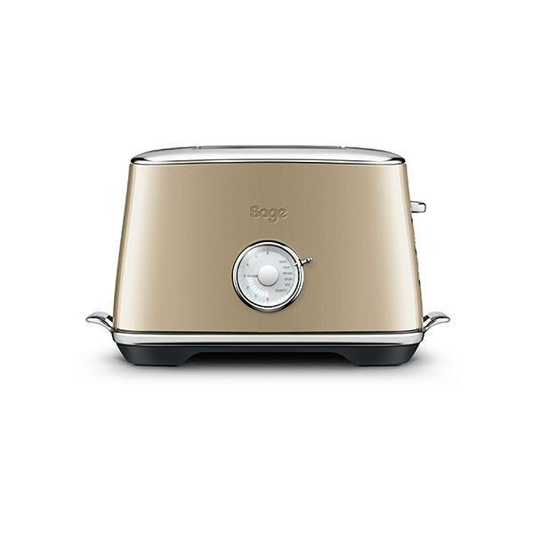 Sage The Toast Select Luxe Royal Champagne Toaster