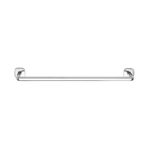Robert Welch Burford Towel Rail Single