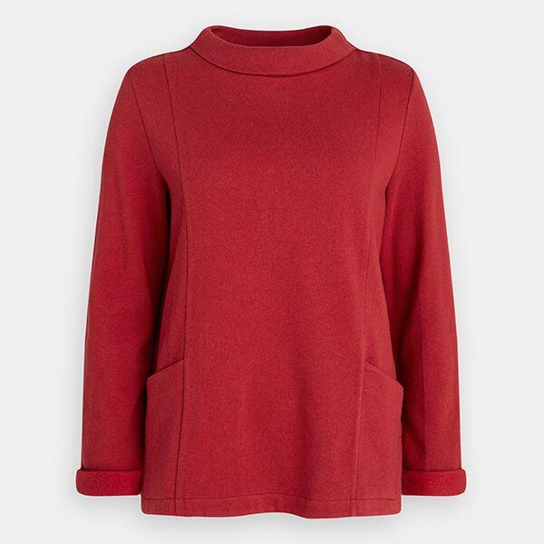 Seasalt Bareroot Sweatshirt Beacon