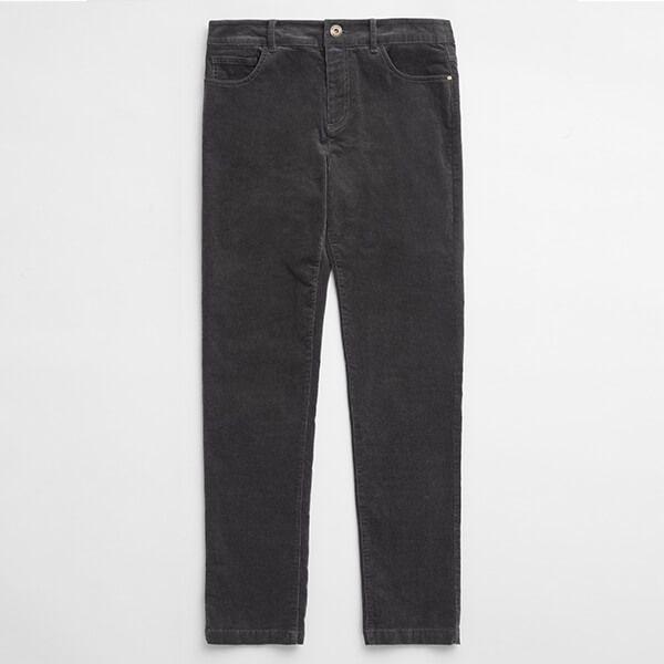 Seasalt Lamledra Trousers Shadow