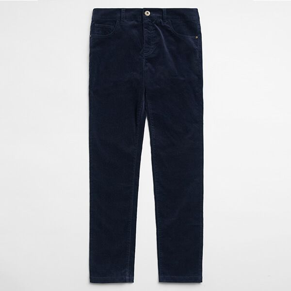 Seasalt Lamledra Trousers Midnight