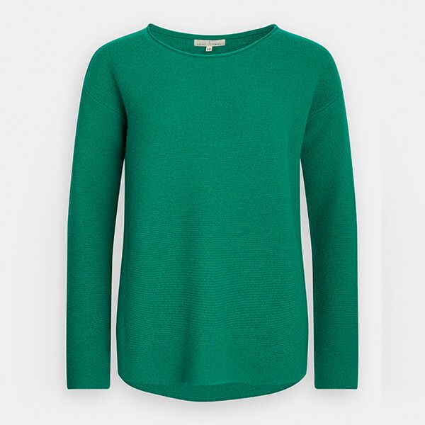 Seasalt Fruity Jumper II 50's Green