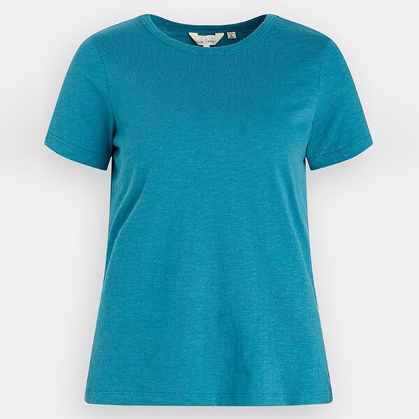 Seasalt Reflection T-Shirt Swell