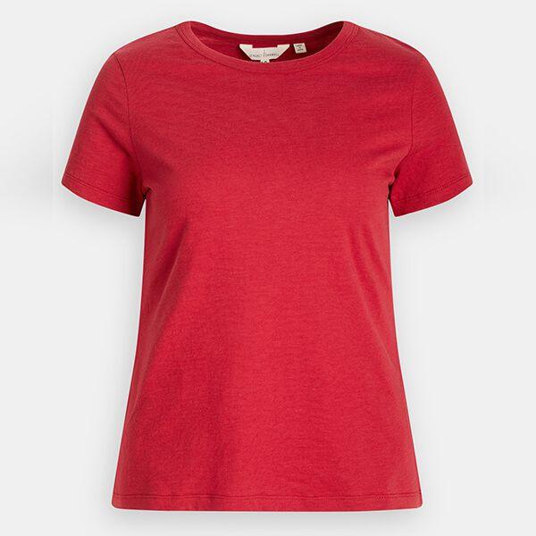 Seasalt Reflection T-Shirt Rudder