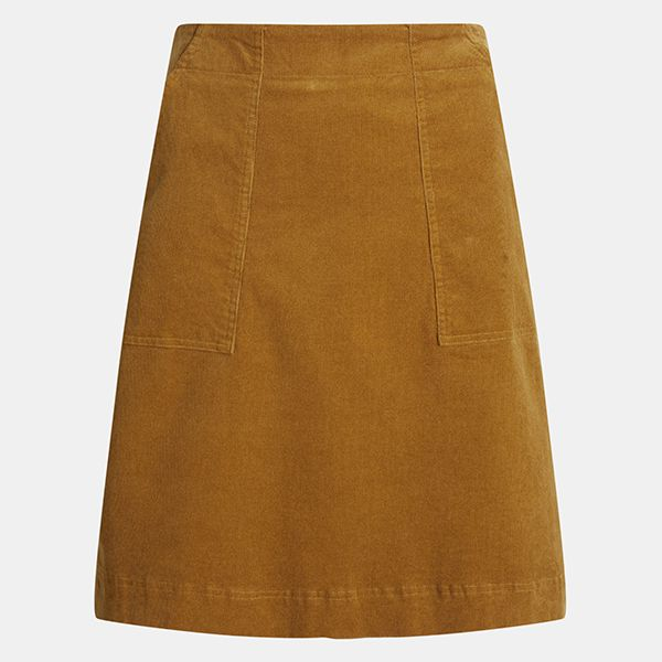 Seasalt May's Rock Skirt Marshland