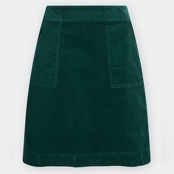 Seasalt May's Rock Skirt Thicket