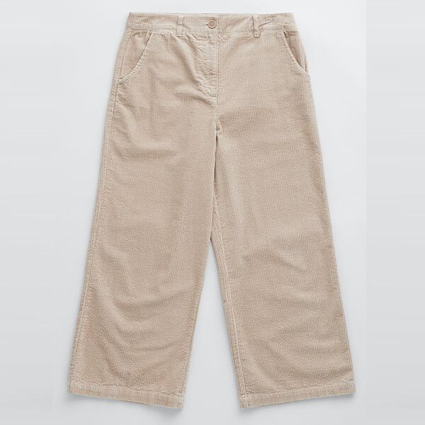 Seasalt Asphodel Trousers Birch