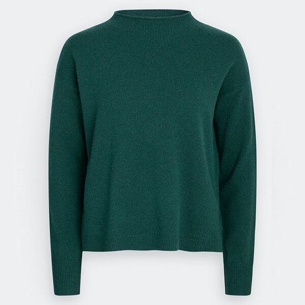 Seasalt Shillings Jumper Thicket