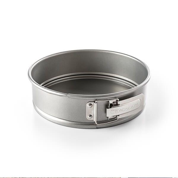 KitchenAid Bakeware 24cm Springform Cake Pan