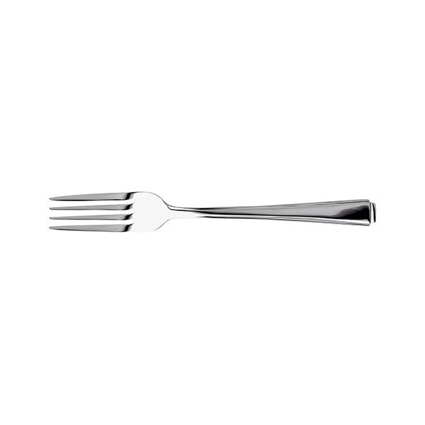 Judge Harley Table Fork
