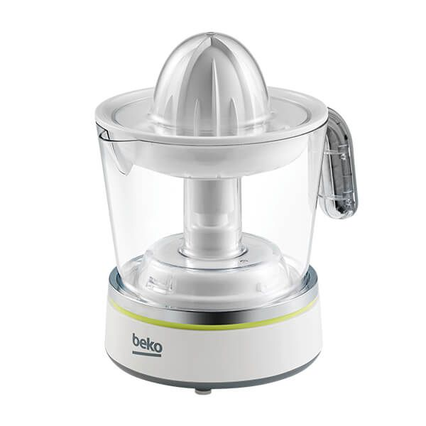 Beko New Line Juicer