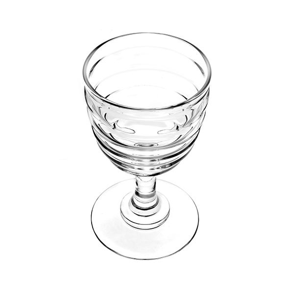 Sophie Conran Large Wine Glass Set Of Two