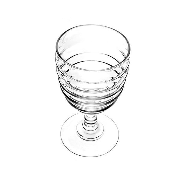 Sophie Conran Wine Glass Set Of Two