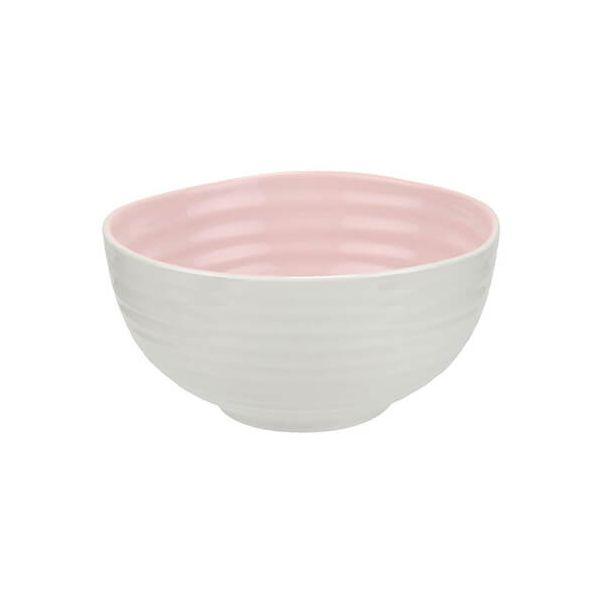 """Sophie Conran Colour Pop Bowl Pink 5.5"""""""