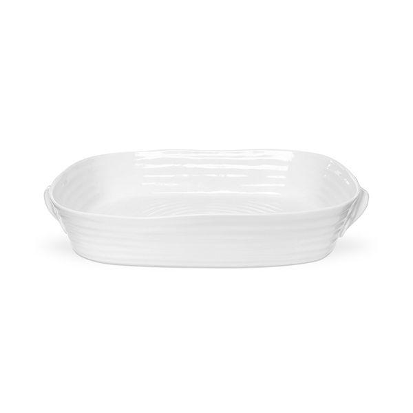 Sophie Conran Handled Roasting Dish