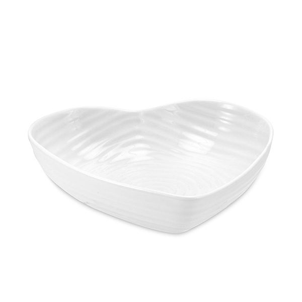 Sophie Conran Large Heart Bowl