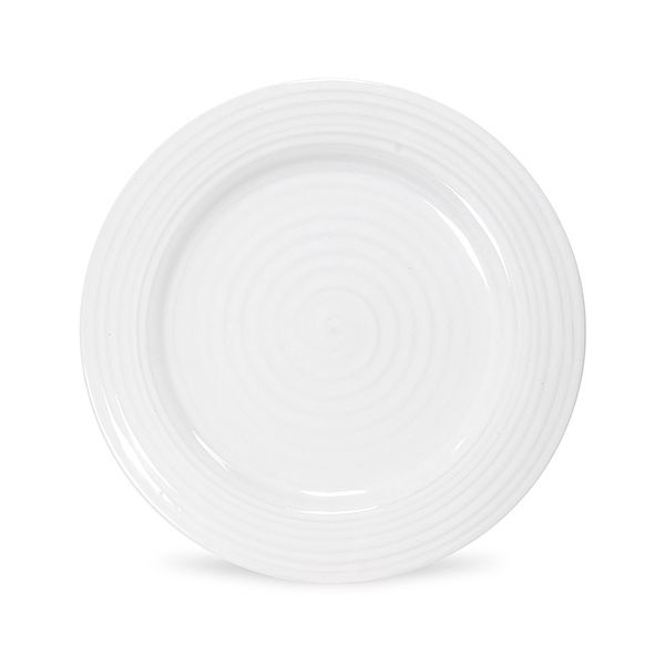 Sophie Conran Dinner Plate Set Of 4