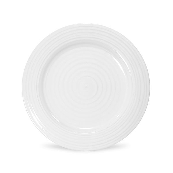 Sophie Conran Side Plate