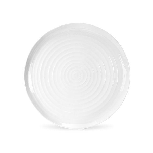 Sophie Conran Round Platter