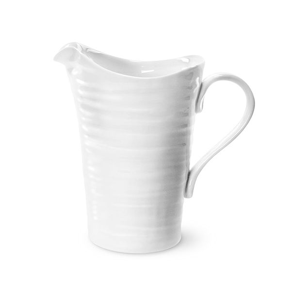 Sophie Conran Large Pitcher