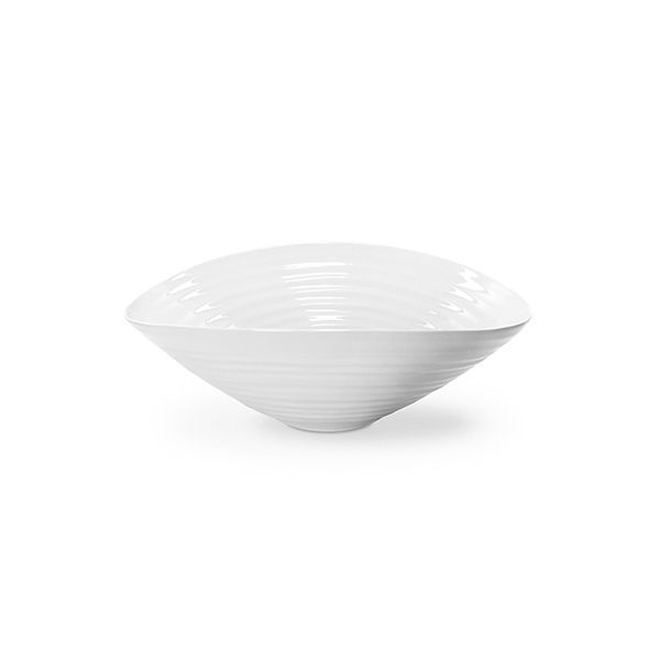 Sophie Conran Small Salad Bowl