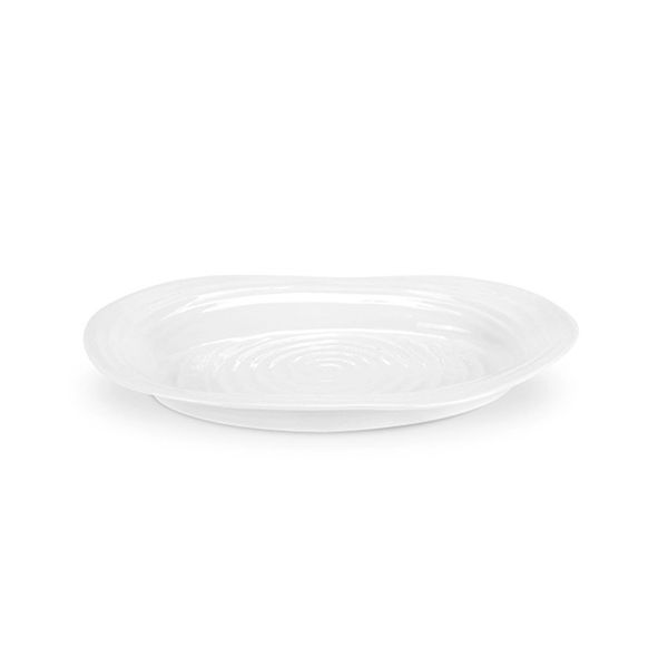 Sophie Conran Medium Oval Plate