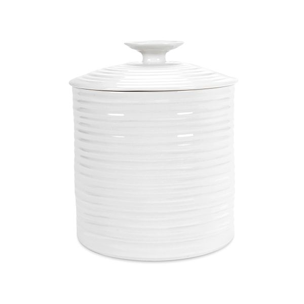 Sophie Conran Large Storage Jar