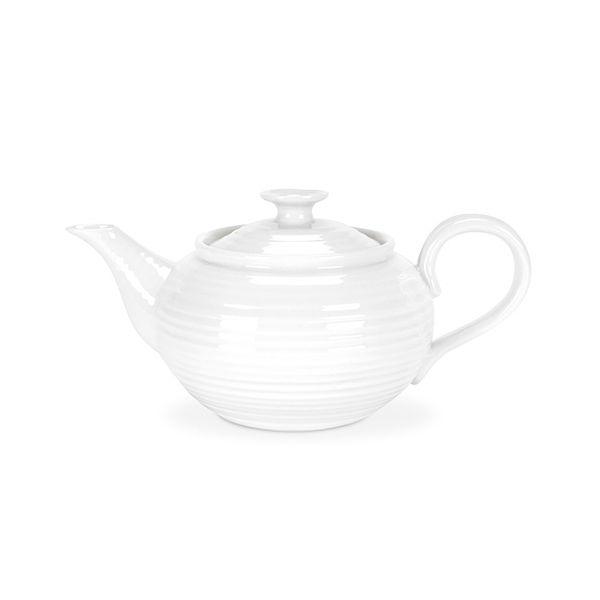 Sophie Conran Small Teapot