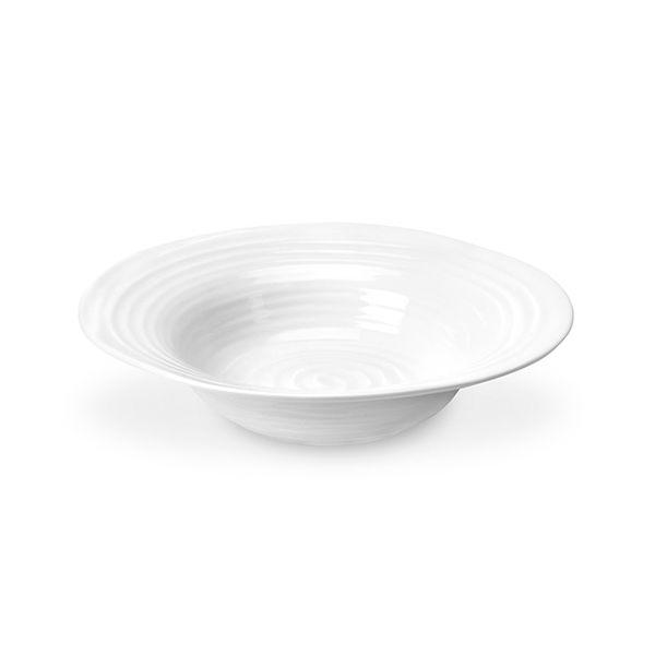 Sophie Conran Bistro Bowl