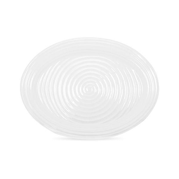 Sophie Conran Large Platter