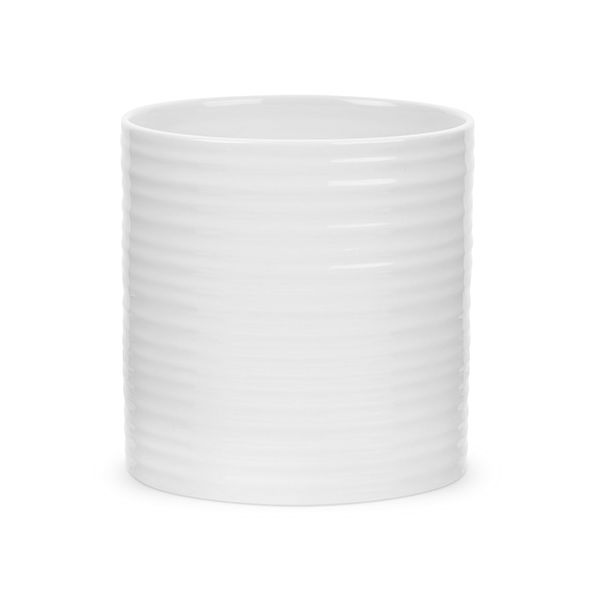 Sophie Conran Large Oval Utensil Jar