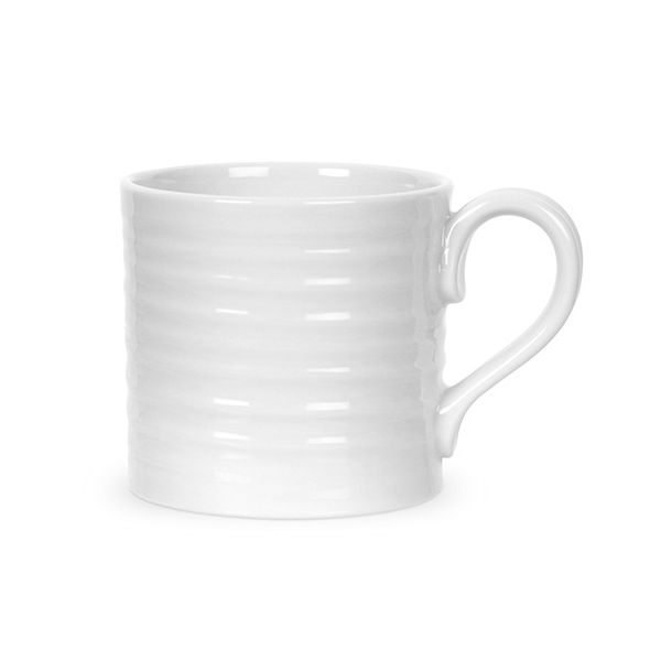 Sophie Conran Short Mug Set Of 4