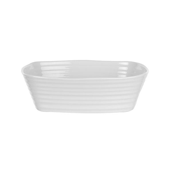 Sophie Conran Small Rectangular Roasting Dish