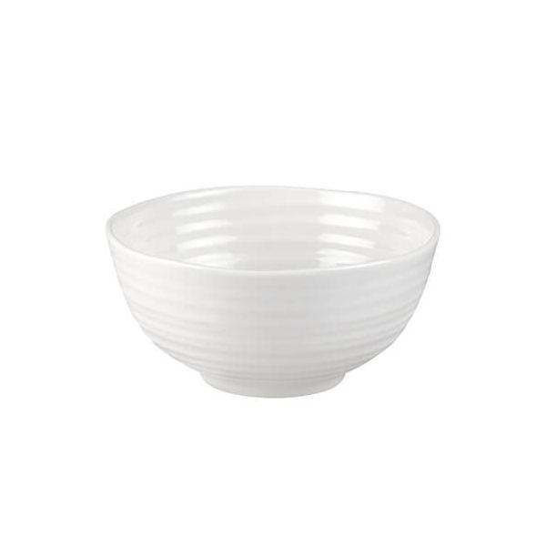 "Sophie Conran Bowl White 5"""
