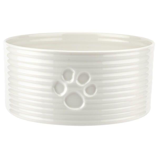 Sophie Conran Pet Bowl