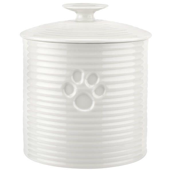 Sophie Conran Pet Treat Jar