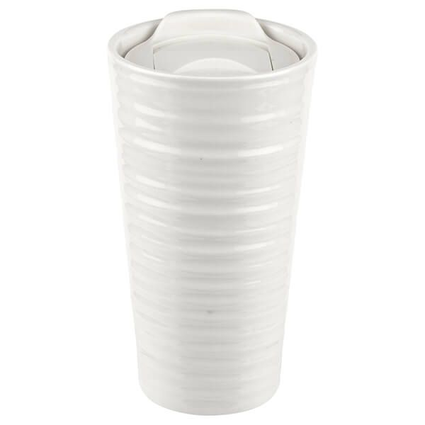 Sophie Conran Travel Mug