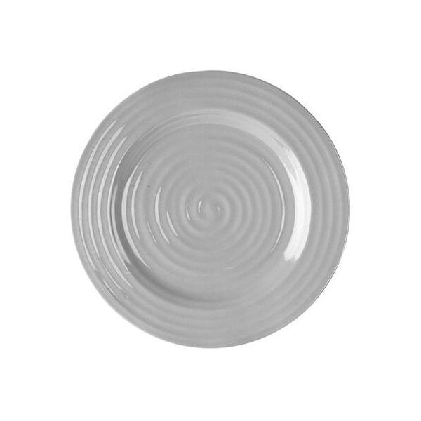 Sophie Conran Grey Side Plate