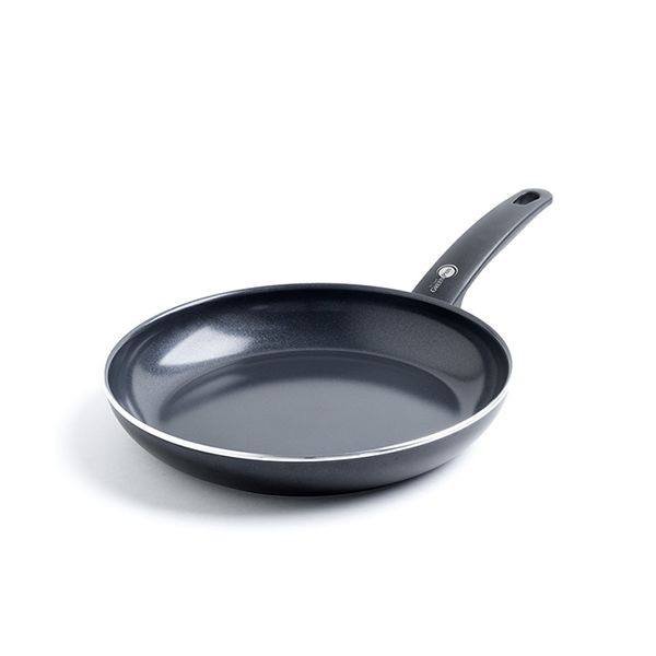 GreenPan Cambridge Ceramic Non-Stick 20cm Frypan