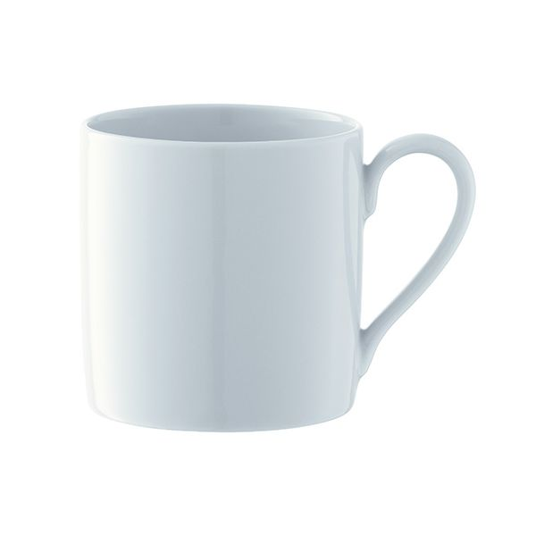 LSA Dine Mug 0.34L Set Of 4