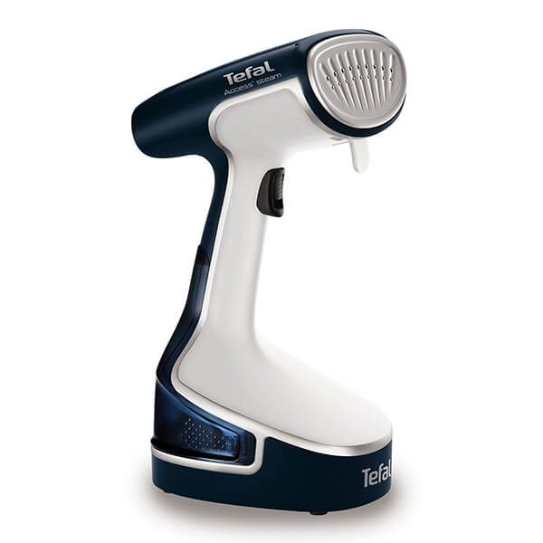 Tefal 1500W Access Steam Garment Steamer