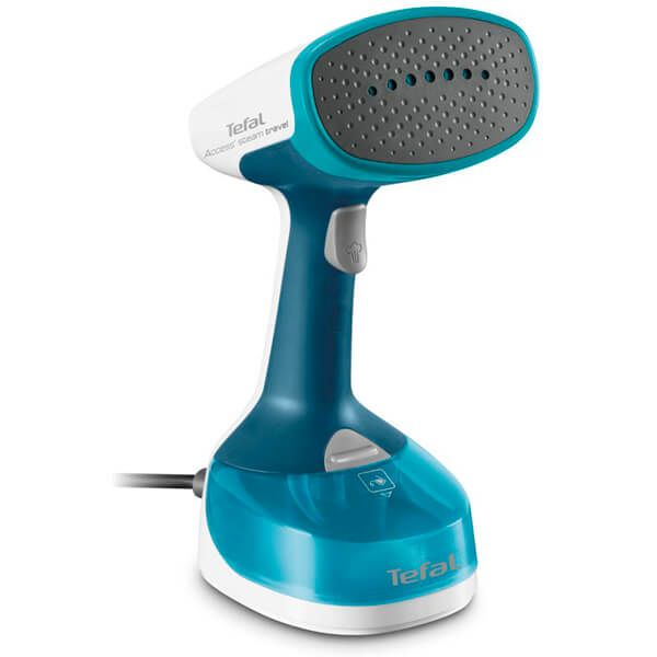 Tefal Access Travel Handheld Garment Steamer