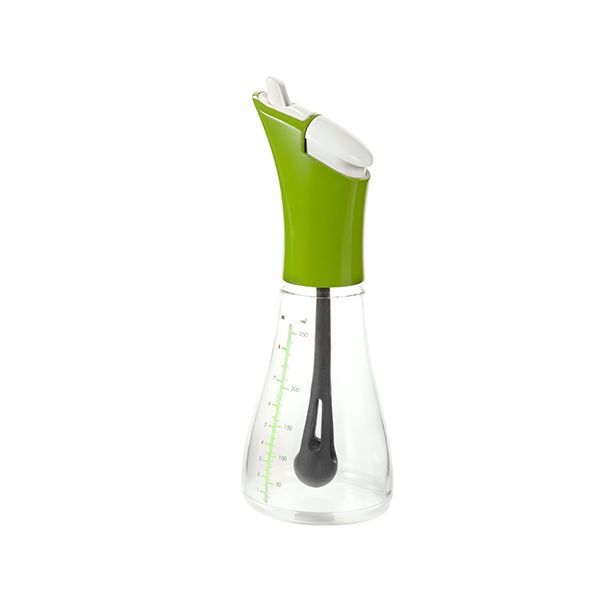 Zyliss Shake N Pour Dressing Mixer