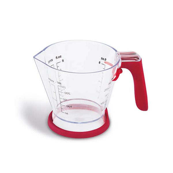 Zyliss Measuring Jug Single 1 Cup / 250ml