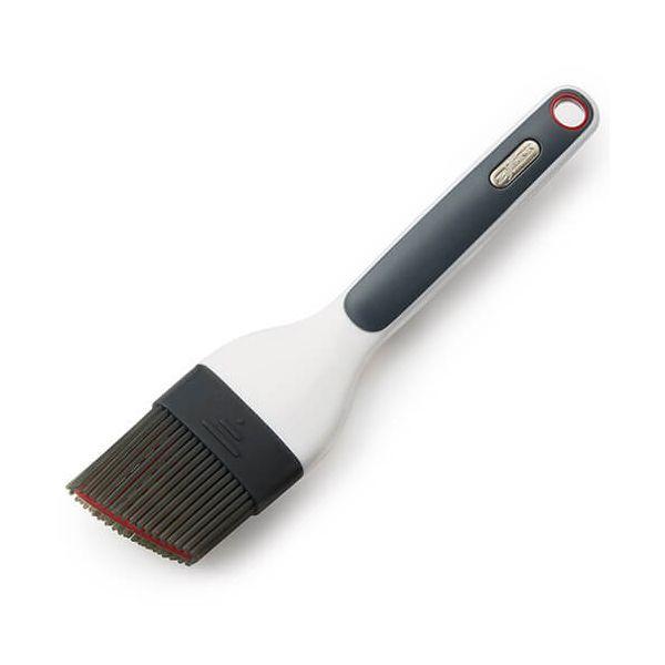 Zyliss Silicone Basting Brush