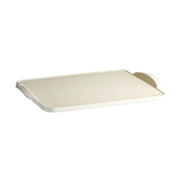 Emile Henry Linen Baking Tray 41.5cm x 31.5cm