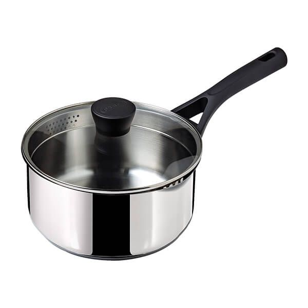 Pyrex Expert Touch 16cm Saucepan with Lid